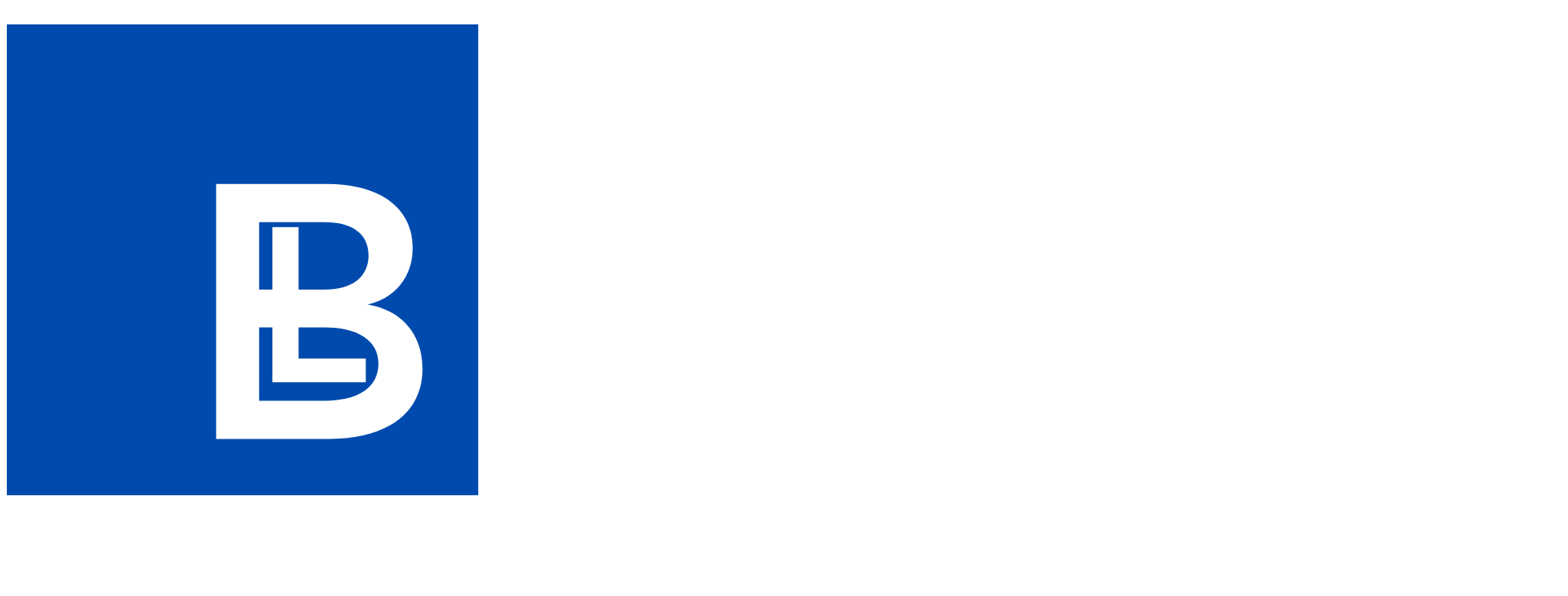 Butlers Criminal Lawyers